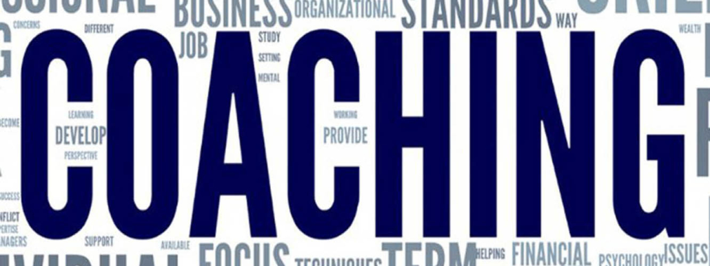 14-COACHING-PRINCIPLES-ALL-MANAGERS-SHOULD-PRACTICE