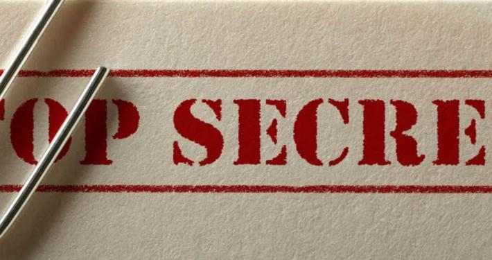 THE-PRODUCTIVITY-SECRET-OF-SUCCESSFUL-LEADERS