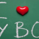 WHY THE BEST BOSSES HAVE THE BIGGEST HEARTS