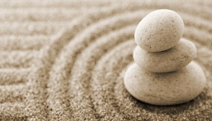 Practicing Mindfulness: 20 Reasons Why You Should Live in the Present
