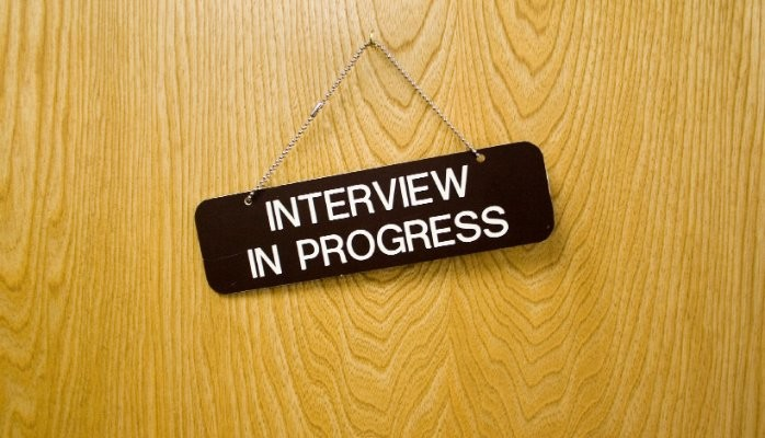 job interview must known questions